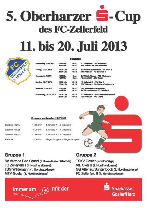 oberharzer-cup-2013